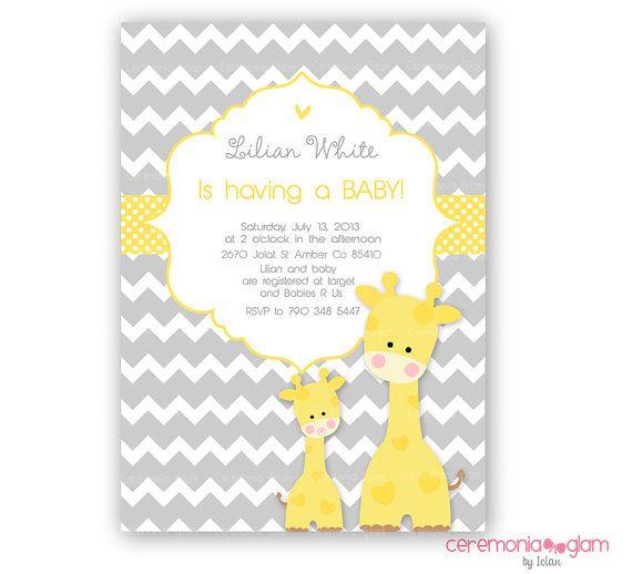 baby shower invitations on pinterest baby shower invitations baby