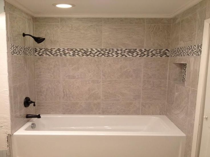 Bathroom Tub Tile Ideas Decor Ideasdecor Bath Shower Uploaded Susanbach Sunday July Design And Tiles For Stylish Over