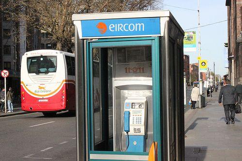 57 Besten P Amp T Phone Boxes Bilder Auf Pinterest Dublin