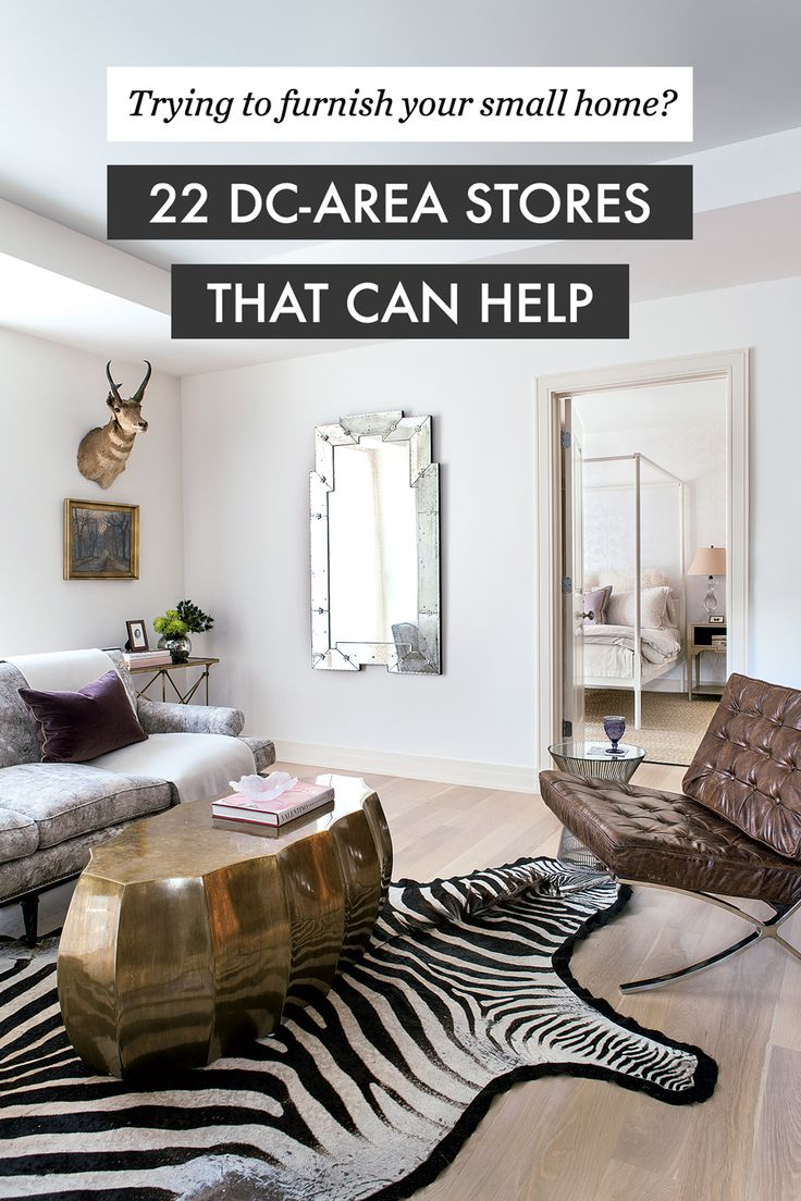 Small Scale Bedroom Furniture 17 Best Ideas About Small Scale Furniture On Pinterest Small