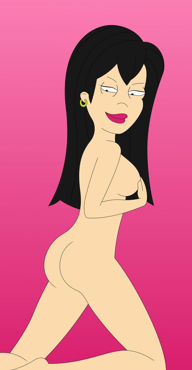 American Dad Phyllis Hentai showing porn images for dad gwen ling porn | www.porndaa