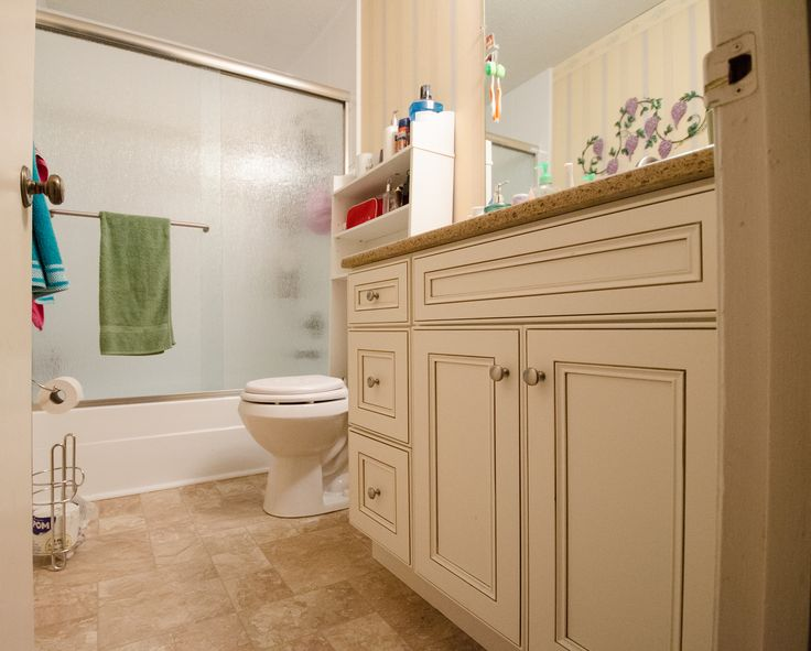 Bathroom Remodel brought to you by Re Bath of the Triad   New vanity 219 best Re Bath Remodels images on Pinterest   Bathroom  . Rebath Of The Triad Greensboro. Home Design Ideas