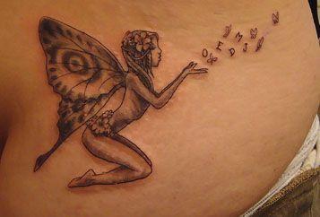 best 25 tatouage f e ideas on pinterest dessin f e clochette dessin magnifique and tatouage. Black Bedroom Furniture Sets. Home Design Ideas