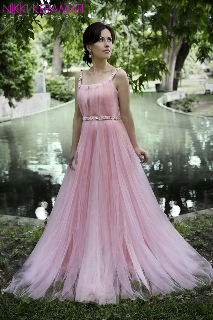 17 best Fairy Wedding Dress images on Pinterest | Enchanted forest ...