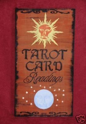 tarot and astrology corrine kenner pdf