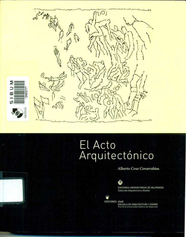 Ubicacion Coleccion General 720.1 C957a