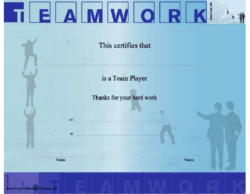 20ae393933dba23e8fd85f4c3083c51f Teamwork Recognition Letter Template on safety recognition letter, excellence recognition letter, team recognition letter, attendance recognition letter, service recognition letter, character recognition letter, writing recognition letter, leadership recognition letter, project recognition letter, business recognition letter,
