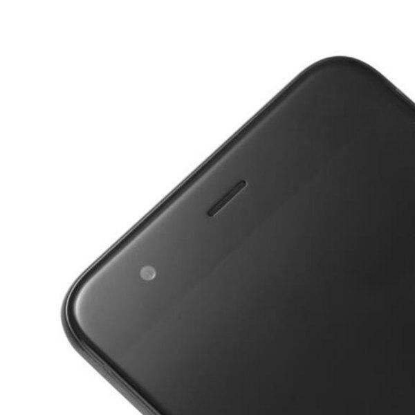 Xiaomi Mi6 Mi 6 5.15-inch 6GB RAM 64GB ROM Snapdragon 835 Octa Core 4G Smartphone Sale - Banggood.com