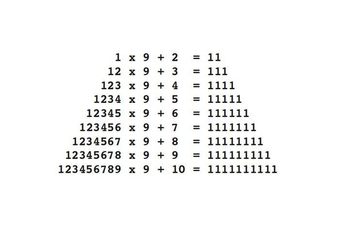 Crossword 3 Newtons Laws