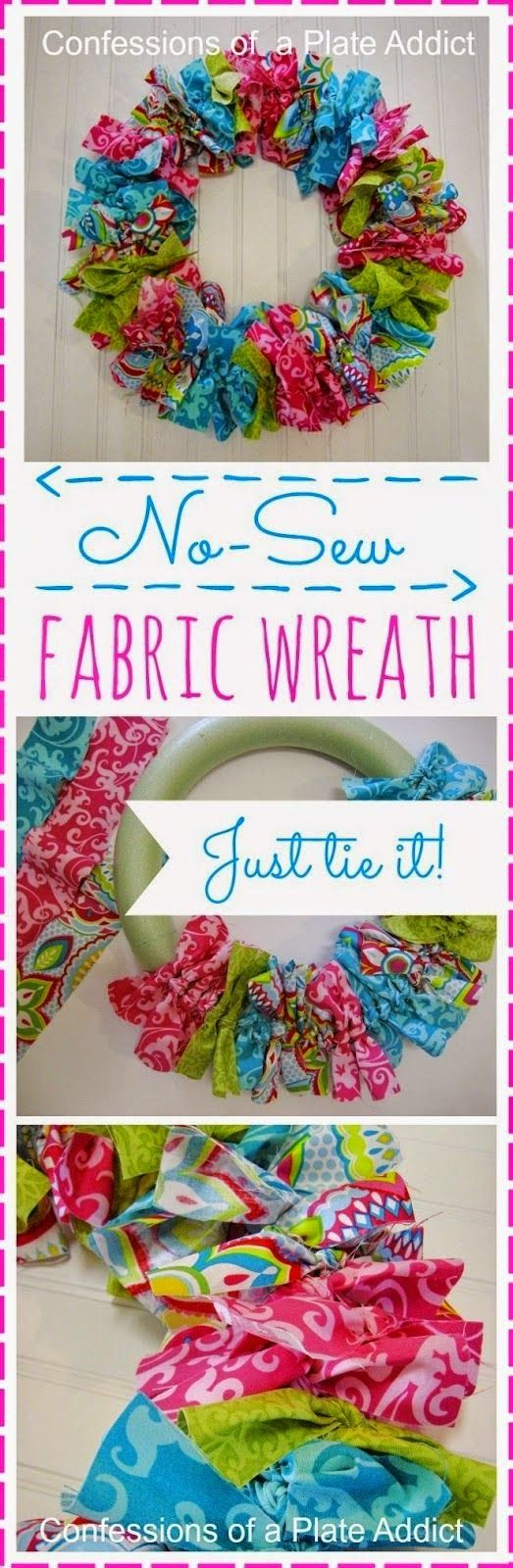 Raised Southern : Spring Crafts - Round-Up
