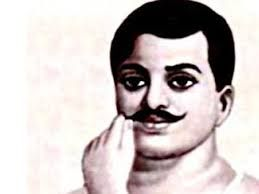 When it comes to remembering the powerful souls who gave away their life to see India getting independence Chandra Shekhar Azad is a sure name. One of the greatest freedom fighters and a revolutionary, Chandra Shekhar Azad was committed to free India by any means. First participating in Gandhi's non cooperation movement, Azad later implemented the use of arms for the struggle of freedom.