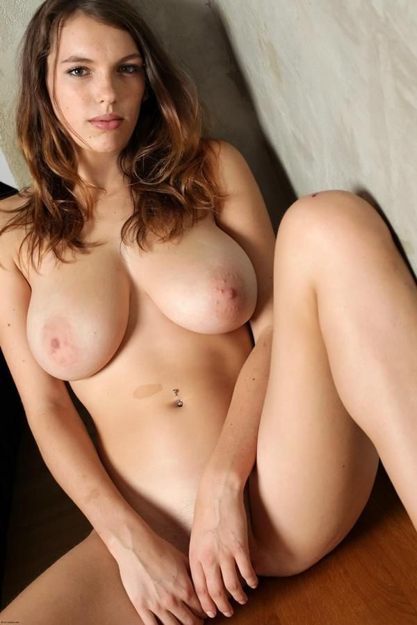 the purpose Improbably! jessica jaymes lesbian threesome confirm. was and with