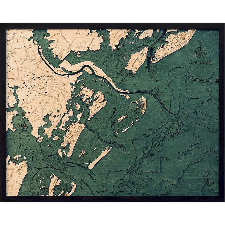 Best images about d nautical wood maps on pinterest