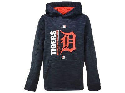 asics tiger hoodie kids