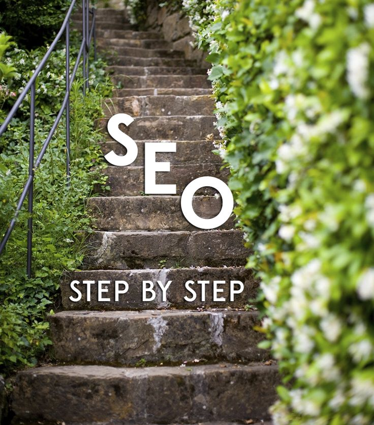 How to Do Your Own SEO // Acrassy Marketing