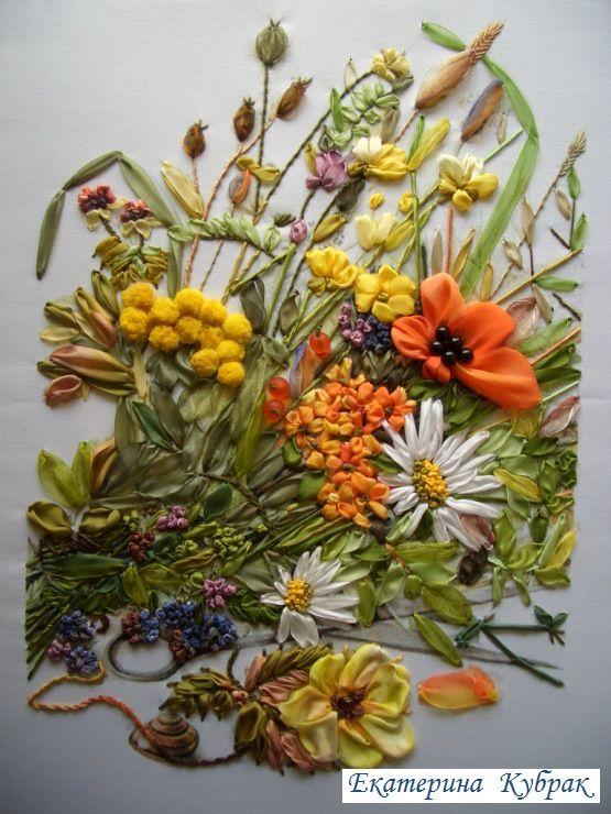 Gallery.ru / подарочек папуле - мои работы - kubbrak