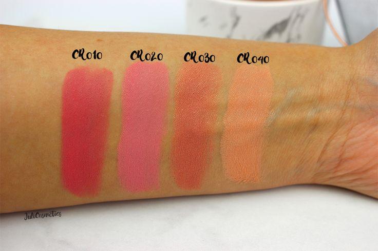 Zoeva-Coral-Spectrum-Blush-Palette