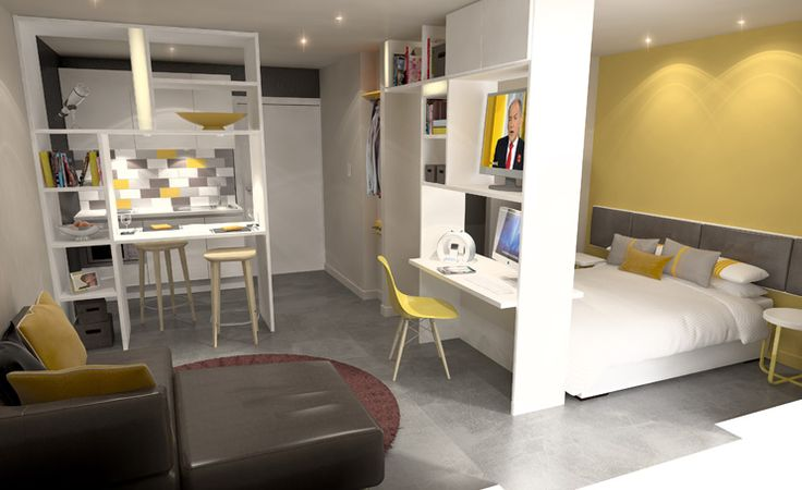 Best 20 Student Apartment Ideas On Pinterest