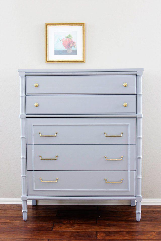 1915 best gray painted furniture images on pinterest. Black Bedroom Furniture Sets. Home Design Ideas