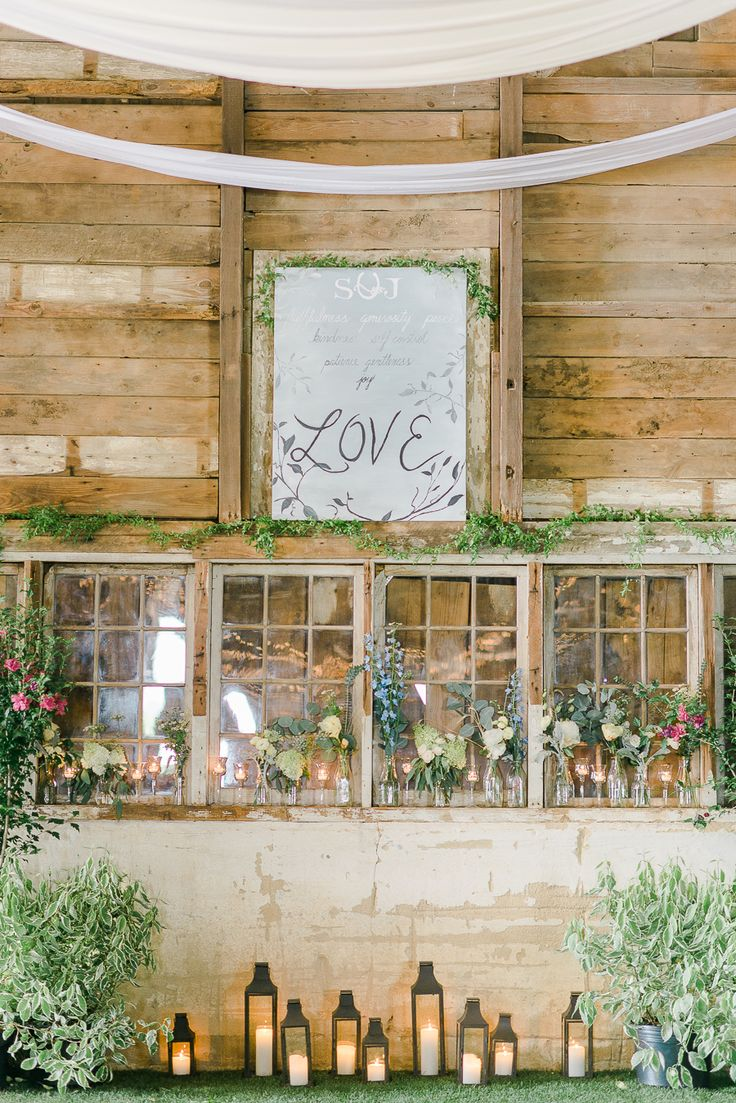 average price for wedding dj in new jersey%0A Historic and Intimate New Jersey Barn Wedding