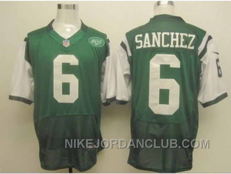 http://www.nikejordanclub.com/nike-nfl-new-york-jets-6-mark-sanchez-green-elite-jerseys-8tcz2.html NIKE NFL NEW YORK JETS #6 MARK SANCHEZ GREEN ELITE JERSEYS 8TCZ2 Only $23.00 , Free Shipping!