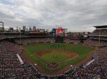 Atlanta Braves announce plans to move to new stadium