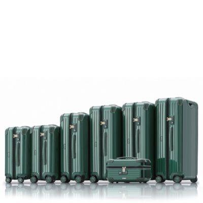 Rimowa Limbo Luggage Collection - 100% Exclusive | Bloomingdale's