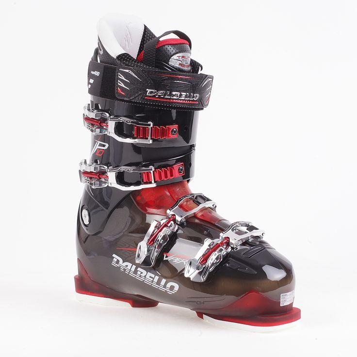 DALBELLO VIPER 10 - DALBELLO - alpinegap.com - Ihr Onlineshop rund um Ski, Snowboard und viele weitere Wintersportarten.