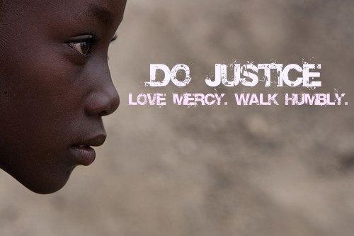 mission: Life Verse Wel, Buckets Lists, Numbers One, Life Verses Wel, Scriptures, Rethink Life, Wisdom, Sweet Jesus, Walks Humble