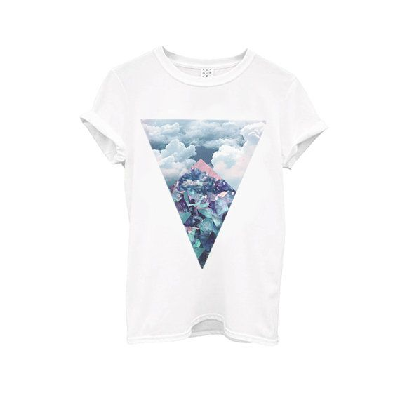 17 best images about fall 16 graphic tees on pinterest for Trendy t shirts for ladies