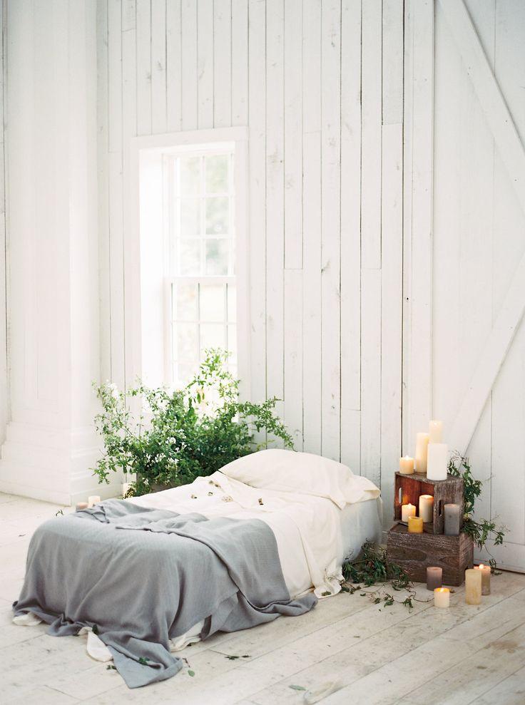 bedroom photography. Simplistic  Natural Fine Art Boudoir Best 25 photography ideas on Pinterest photos