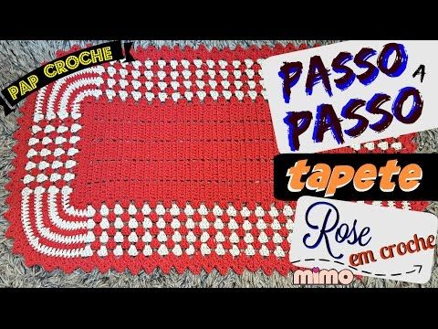 PAP TAMPA VASO SANITÁRIO- crochê - DIY- TUTORIAL COMPLETO(leia a descrição caso tenha dúvidas) - YouTube