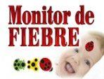 Fevermonitor