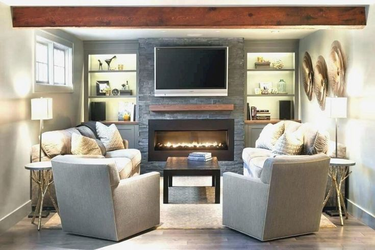 Livingroom Layout Small Living Room, Living Room Furniture Layout Ideas With Fireplace