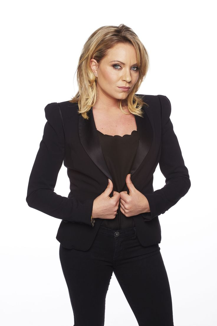 "Rita Simons to leave EastEnders as part of the same ""big storyline"" as on-screen sister Samantha Womack"