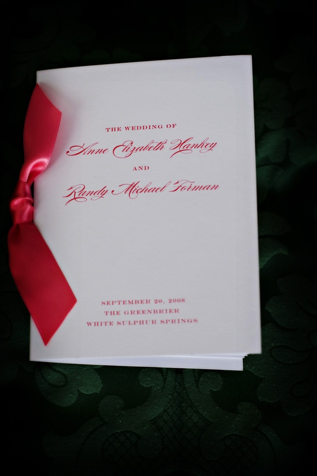 7 best Wedding Invitations images on Pinterest Invitation ideas - fresh invitation dalam bahasa inggris