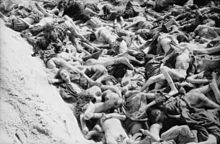 Nazi concentration camps - Wikipedia, the free encyclopedia