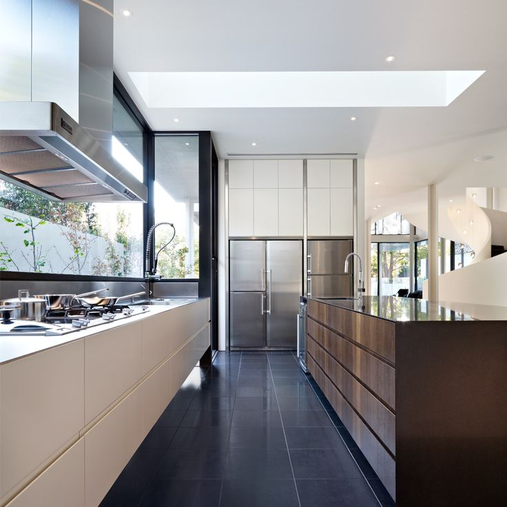 54 best Kitchen images on Pinterest