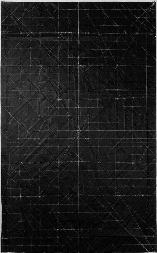 NiallMcLelland_Tapestry 1