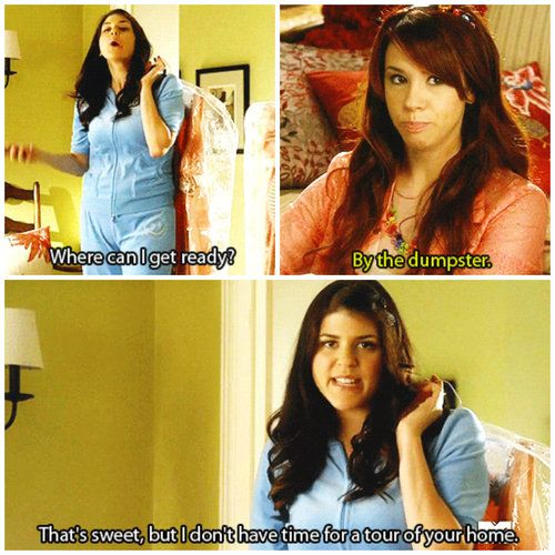 Best A W K W A R D Images On Pinterest Movies Awkward Mtv - 42 awkward moments ever