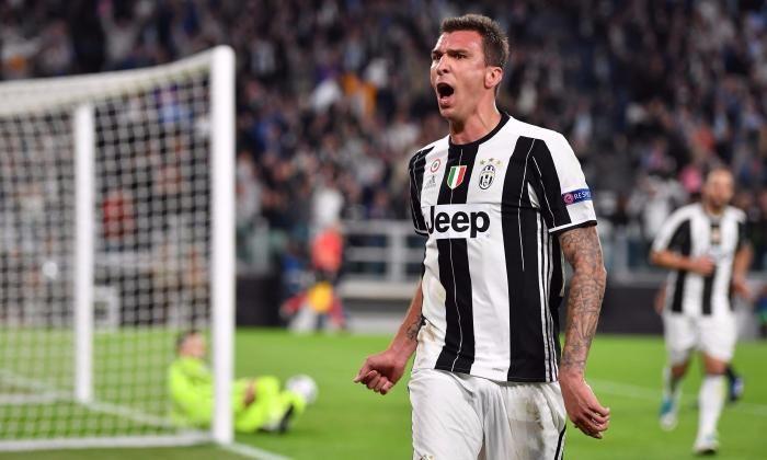 #rumors  Premier League transfer news: West Ham dealt blow in chase for Juventus striker Mario Mandzukic