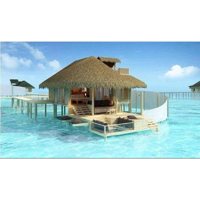 Take me hereSense Resorts, Favorite Places, Sen Resorts, Places I D, Before I Die, Best Quality, Vacations Dreams