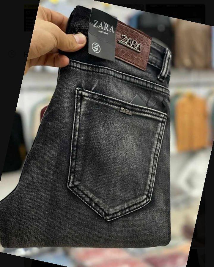 Pin By Kisi Geyimləri Magazasi By Ley On Cins Salvarlar Levi Jeans Levi Fashion