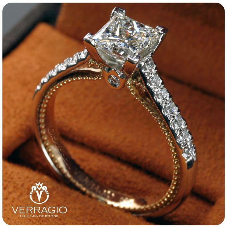 167 besten Engagement Rings 2 ❤ Bilder auf Pinterest