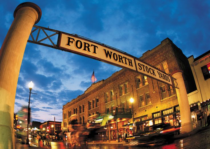 Fort Worth, Texas- headed there in DecemberSweets Home, Stockings Yards, Buckets Lists, Cowboy Boots, Favorite Places, Worth Stockyards, Texas Home, Forts Worth, Texas Longhorns