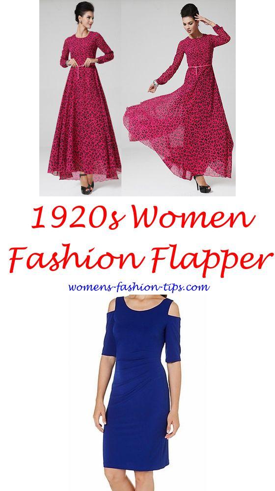 latest women fashion clothes - wholesale women fashion watches.women fashion clothing fashion pictures of women 80s fashion women punk 2782252788