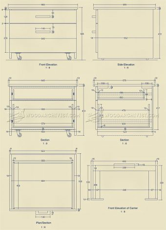The 25 best triton router table ideas on pinterest triton 1351 triton router table unit plan router greentooth Images