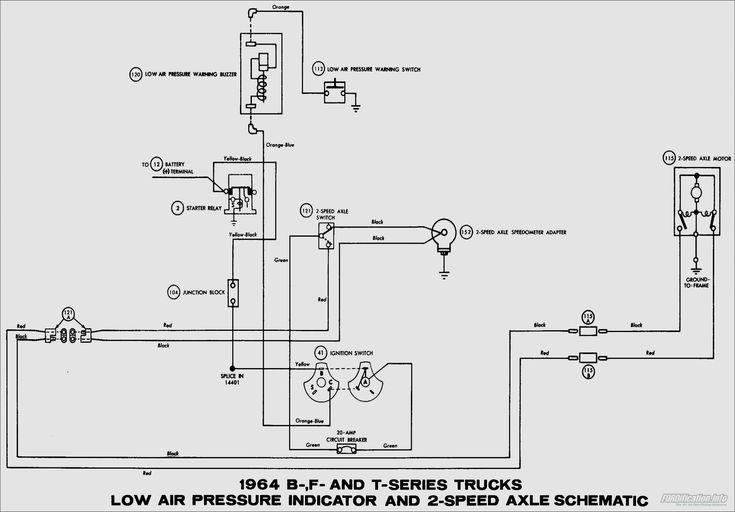Unique Wiring Diagram For A Gibson Les Paul  Diagram