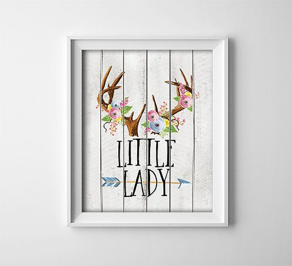 Hey, I found this really awesome Etsy listing at https://www.etsy.com/listing/261937883/buy-one-get-one-free-art-print-little