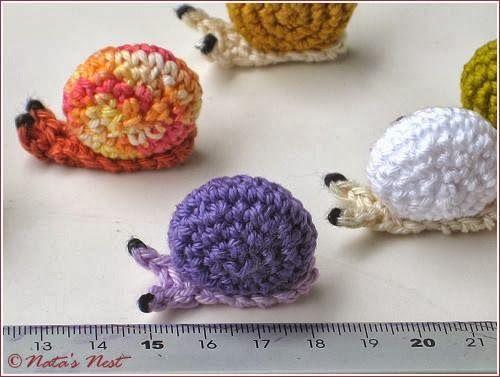 The 132 Best Crochet Animals Images On Pinterest Crocheted Toys
